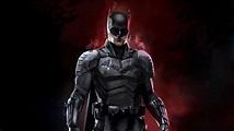 Watch The Batman (2022) Full Movie Online Free   Stream ...