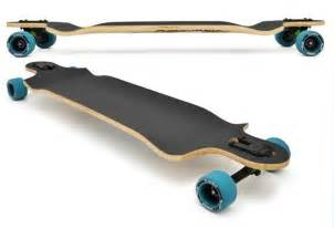 Skateboard Decks For Cheap by Cheap Complete Longboards Reviews Online Shopping
