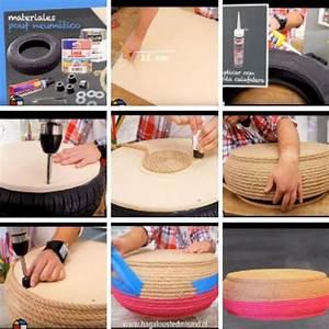 Las 25+ mejores ideas sobre Asientos neumáticos en Pinterest Silla otomana, Asiento neumático