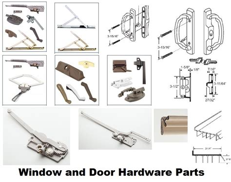 willmar windows wilmar casement awning window parts canada biltbest window parts