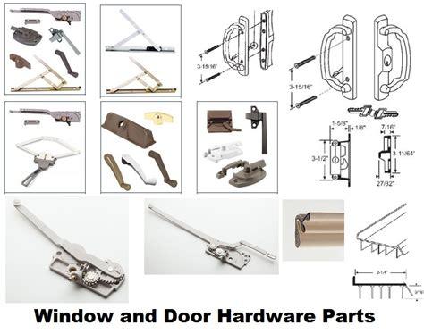 willmar windows wilmar casement awning window parts