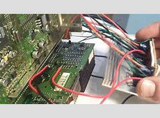 Reparación del Módulo de Radio BM54 YouTube