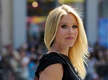Celebrity mom crush: Christina Applegate - TODAY.com