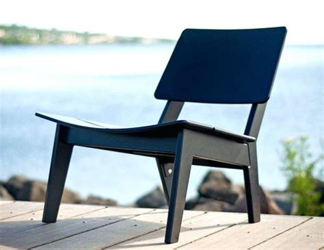 Cheap Patio Lounge Chairs Patio Furniture Loungers Luxury