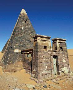 egypt images egypt ancient egypt egyptian art