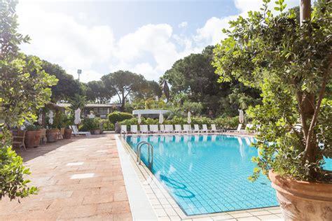 cuisine addict com garden villa resort hotel in ischia cuisine addict