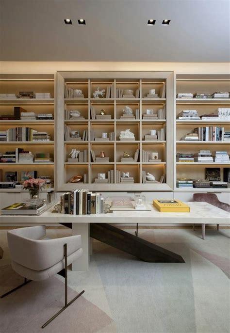 grand bureau grand bureau design ralisation diy duun bureau avec une