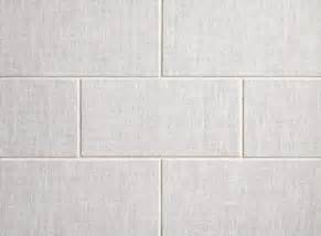 ceramic subway tile kitchen backsplash sensato porcelain tile