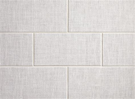 Large White Tiles For Bathroom by Sensato Porcelain Tile