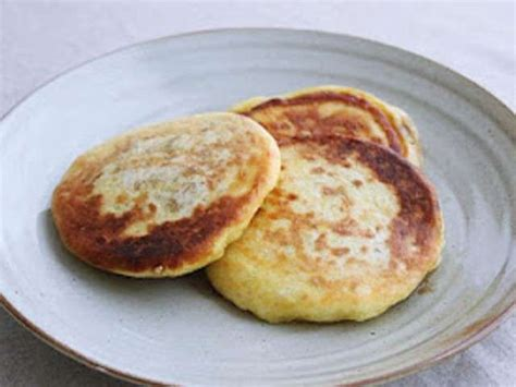 les meilleurs recettes de cuisine les meilleures recettes de kimshii cuisine cor 233 enne