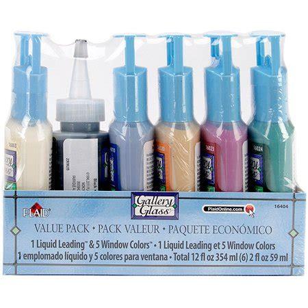 gallery glass window color paint decorator colors walmart com