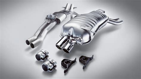 Bmw Original Parts by Service Original Bmw Parts