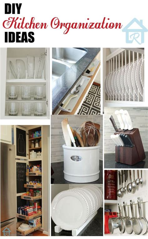 small kitchen organizing ideas 100 ideas to try about home and kitchen ideas st 39 s