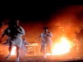 CHILDREN OF THE CORN II MICAH'S DEATH SCENE - YouTube