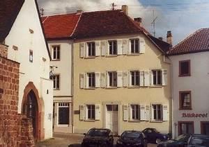 Meine Stadt Neumünster : meine homepage kloster neum nster ~ A.2002-acura-tl-radio.info Haus und Dekorationen