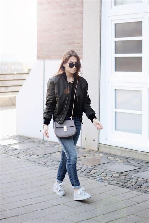 A Classy Mess - Fashion u0026 Lifestyle Blog aus Hamburg