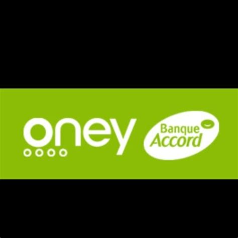 oney banque accord 100 visitors