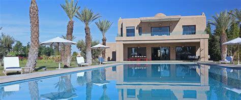 location villa marrakech villa adnaa au maroc pour 8 personneslocation villa marrakech
