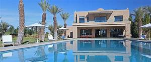 Maison Au Maroc : la maison de maitre gims ventana blog ~ Dallasstarsshop.com Idées de Décoration