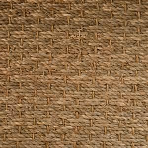 seagrass prado carpet textures