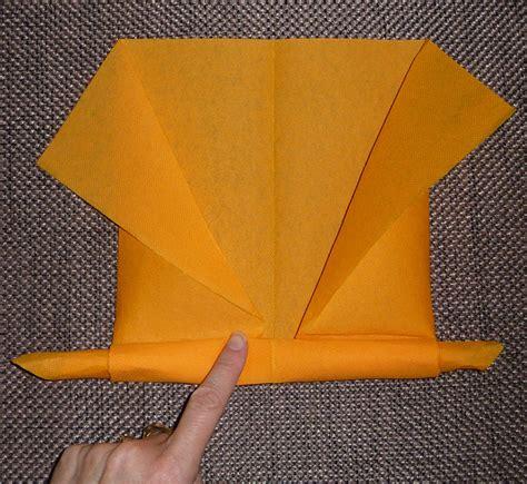 logiciel cuisine but pliage de serviettes en papier facile et rapide sedgu com