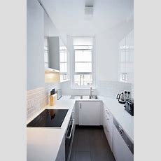 Best 25+ Small U Shaped Kitchens Ideas On Pinterest U