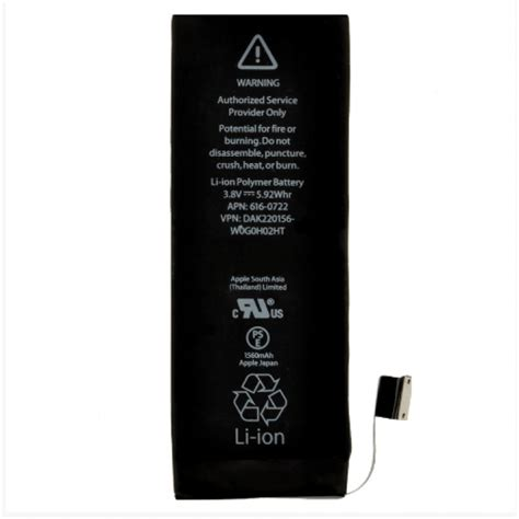 iphone battery replacement cost wholesaleiphoneparts iphone 5s replacement battery