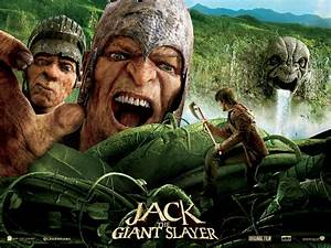 List Of Best Hollywood Adventure Movies 2019 The Proudpak