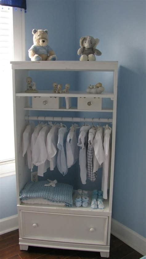 baby armoire with hanging rod 69 best tv armoire repurposed images on