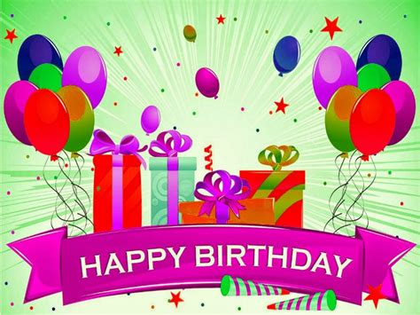 free birthday free happy birthday images hd