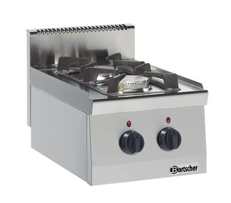 metro cuisine professionnelle fourneau à gaz tous les fournisseurs de fourneau à gaz