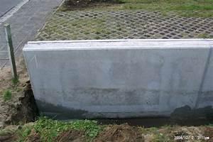 Gartenmauern Aus Beton : gartenmauersteine beton ~ Michelbontemps.com Haus und Dekorationen