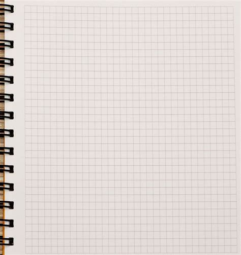 home design graph paper white math page paper texture photohdx