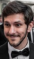 41 best images about Horrible Histories Mathew Baynton on ...
