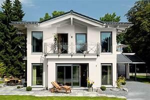 Fertighaus Usa Stil : mediterranes haus schw rerhaus ~ Sanjose-hotels-ca.com Haus und Dekorationen