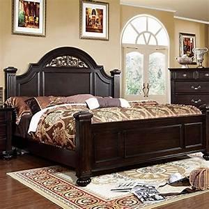 King Size Bed : king size beds ~ Buech-reservation.com Haus und Dekorationen