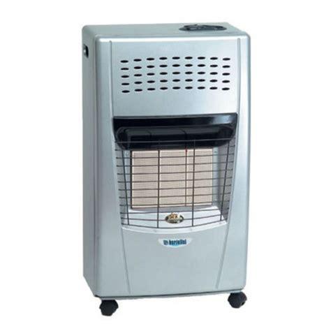 stufe a gas per cucinare stufa a gas da cucina tra le migliori 10 pi 249 vendute