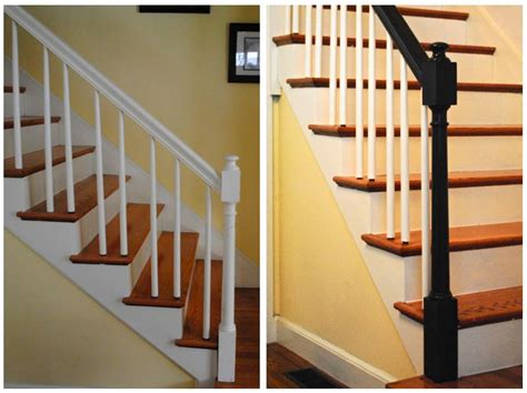 kitchen cabinets houston 17 best ideas about black banister on banister 6106