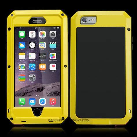 waterproof otterbox iphone 6 iphone 6 plus otterbox waterproof