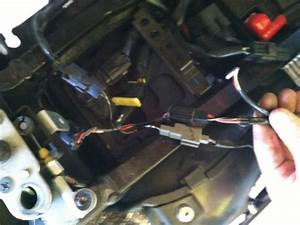 Need Wiring Help    - Kawiforums