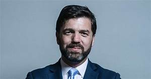 Stephen Crabb named as new Conservative Friends of Israel ...