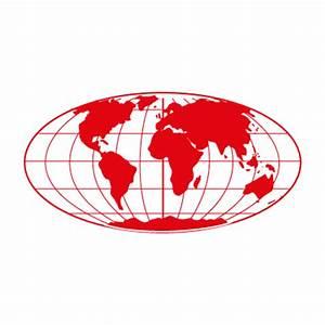 World Map (.EPS) vector logo - World Map (.EPS) logo ...