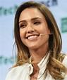 Jessica Alba - Wikipedia