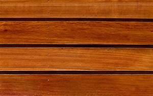 Wood Texture HD - WallDevil