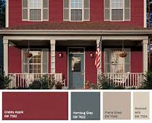 Popular House Colors 2015 by 10 Best Images About Exterior Paint Ideas On Pinterest Pewter Exterior Col