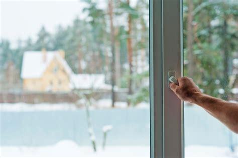 Herbst Fenster Beschlagen by Fenster Beschlagen Innen Dreifach Innen Fenster