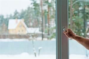 Lüften Gegen Schimmel : tipps zum richtigen l ften im winter rumpfinger fenster ~ Markanthonyermac.com Haus und Dekorationen