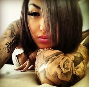 1000+ images about NINI SMALLS on Pinterest | Cars, Small ...