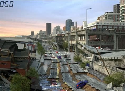 Video Seattle Earthquake Viaduct Simulation Released. Century Link Business Internet. Incontinence During Sleep Online Storage Apps. Cornerstone Veterinary Software Tutorial. Delaware Division Of Corporations. Social Work Degree Courses What Does Wbc Mean. Bank Of America Business Loan Rates. Forensic Science Articles Brown Mackie Log In. Roofing Company Houston Tx Cable Tv Portland