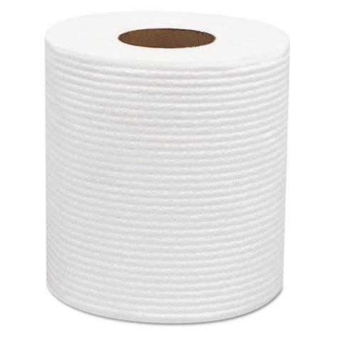Bathroom Tissue by Two Ply Bathroom Tissue By Cottonelle 174 Kcc17713